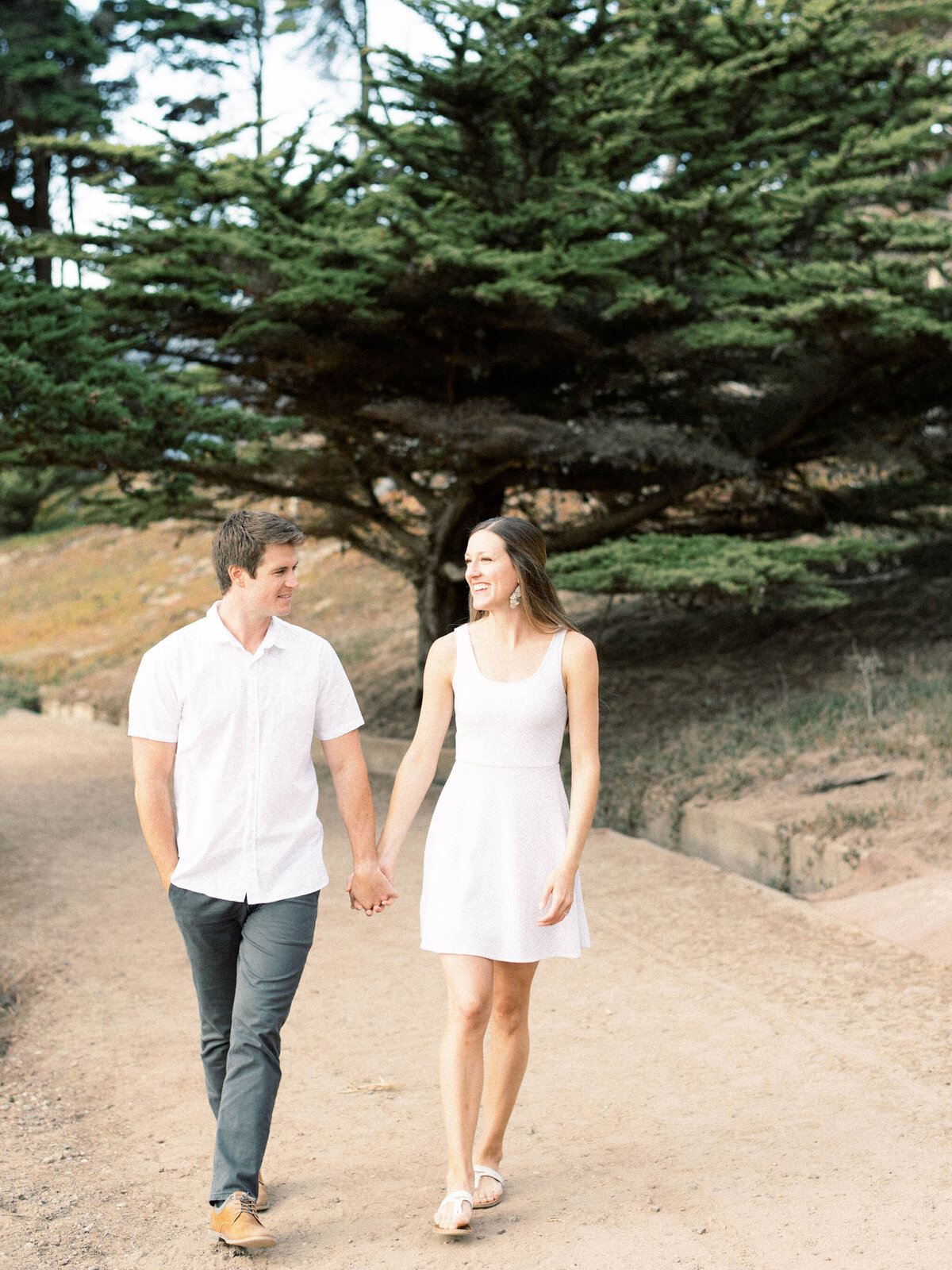 san-francisco-california-engagement-photography13