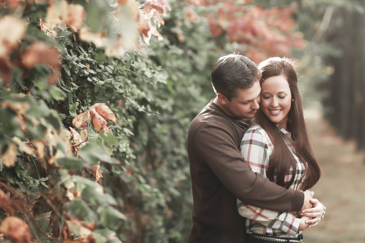 engagement-ideas-photographer-nw-arkansas-27347