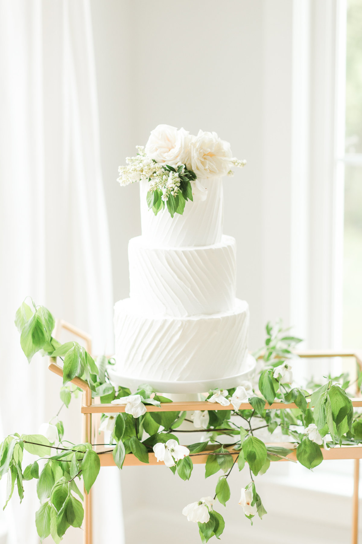 Styled Shoot Favorites-0013