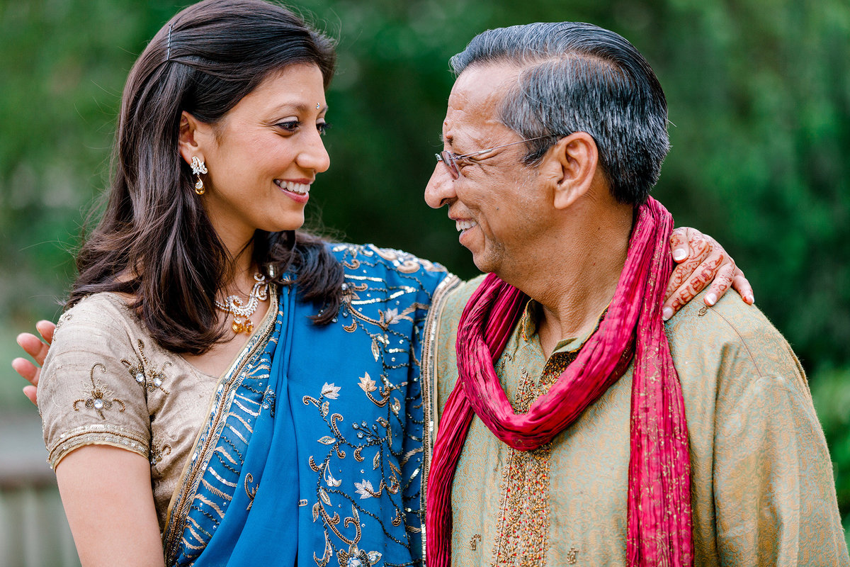 hindu-indian-wedding-photographer-virginia-beach064