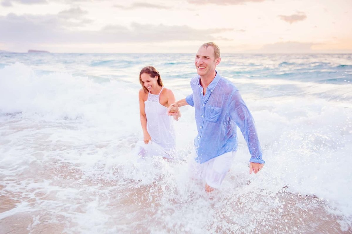 Sunshine-Coast-Engagement-Photographers-22