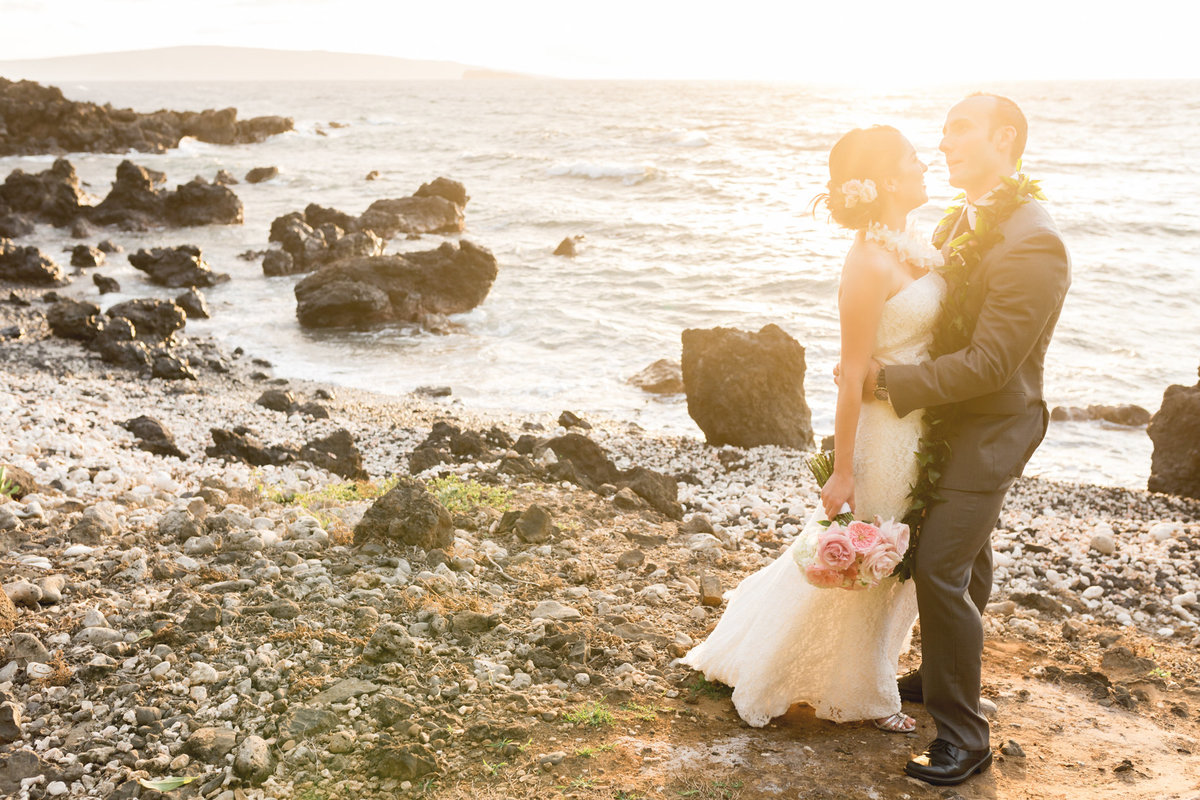 Maui Wedding Packages-90