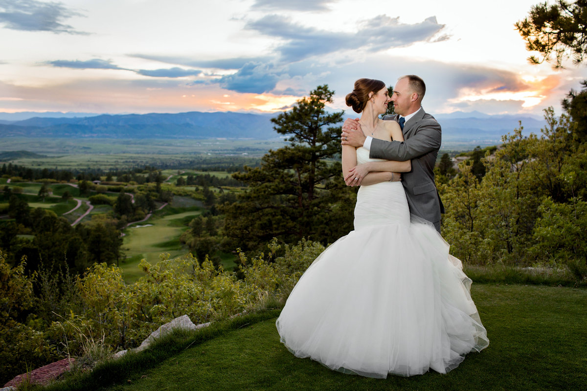 sanctuary-golf-course-wedding-pictures
