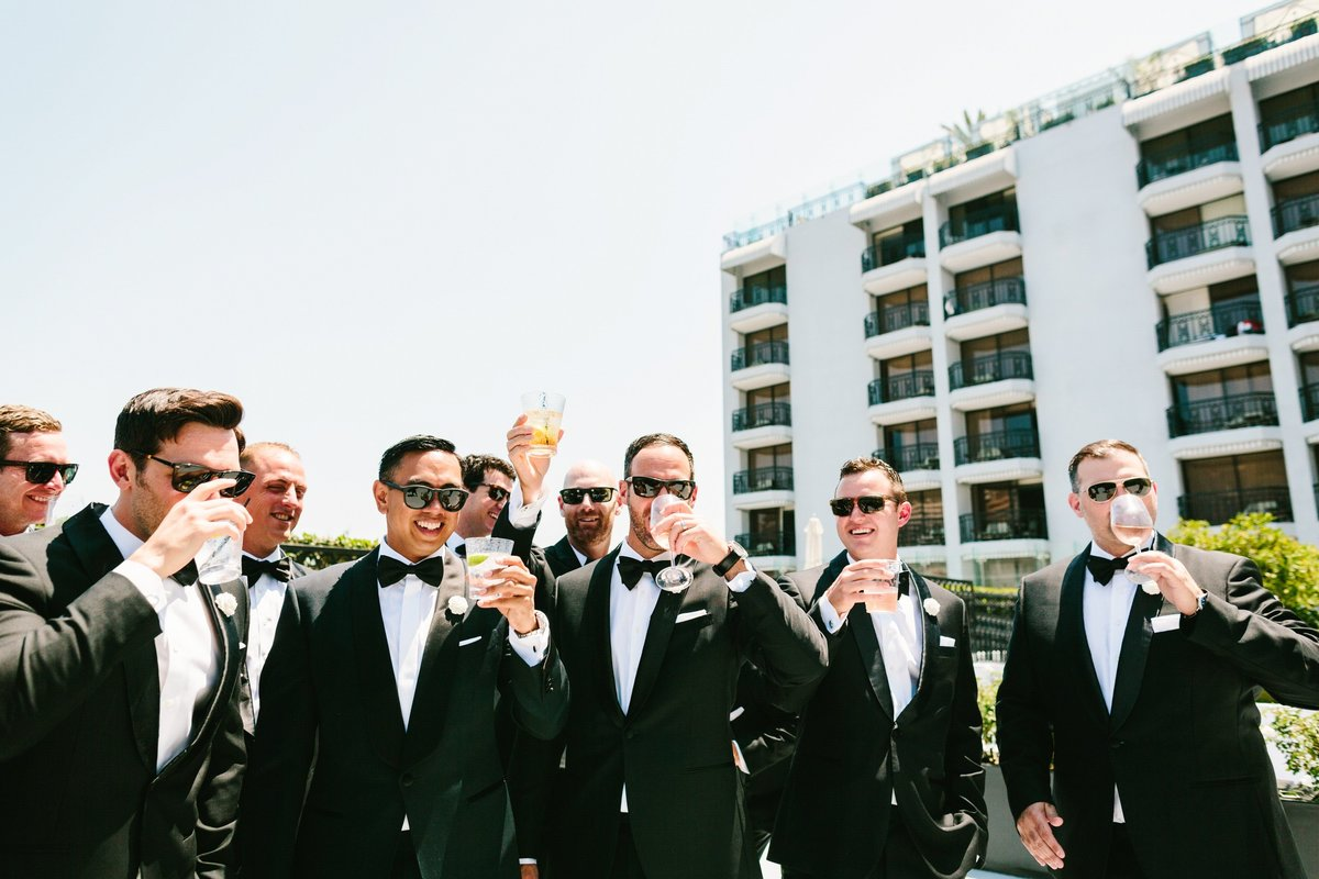 Best California Wedding Photographer-Jodee Debes Photography-115