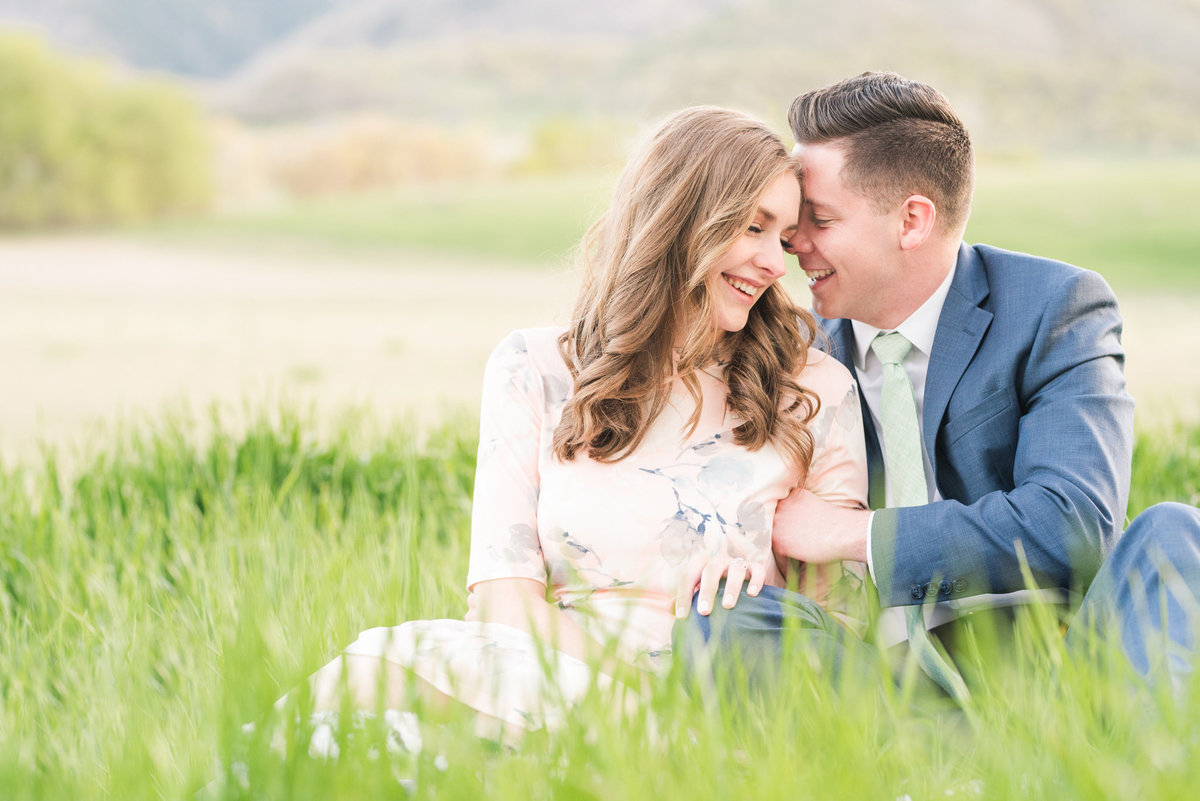 Downtown Logan and Wellsville Mountain Engagement_01