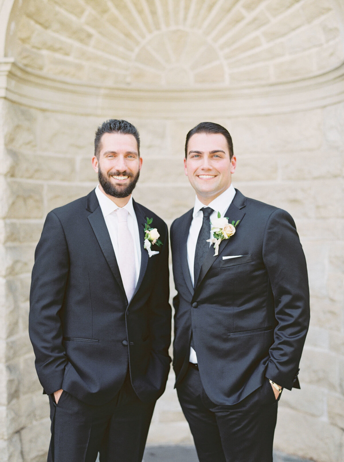 greystone-mansion-wedding-37