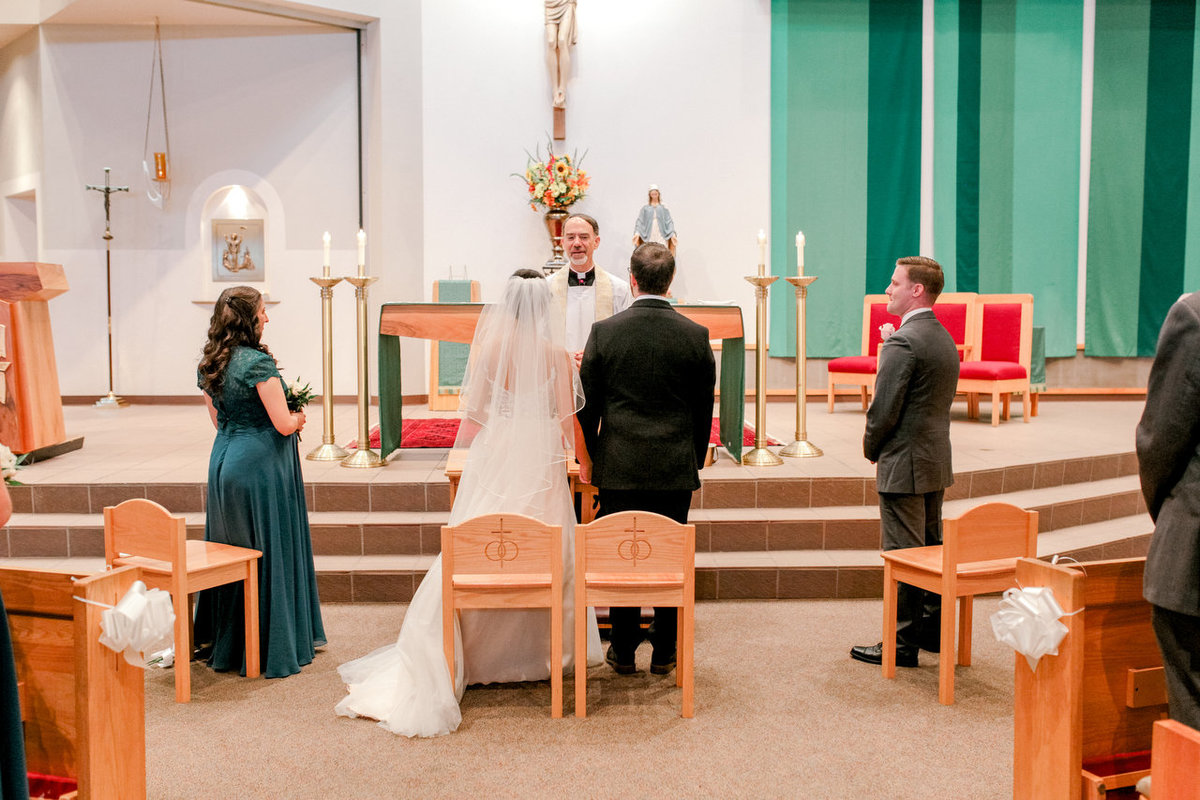 Albuquerque Wedding Photographer_Our Lady of the Annunciation Parish_www.tylerbrooke.com_014