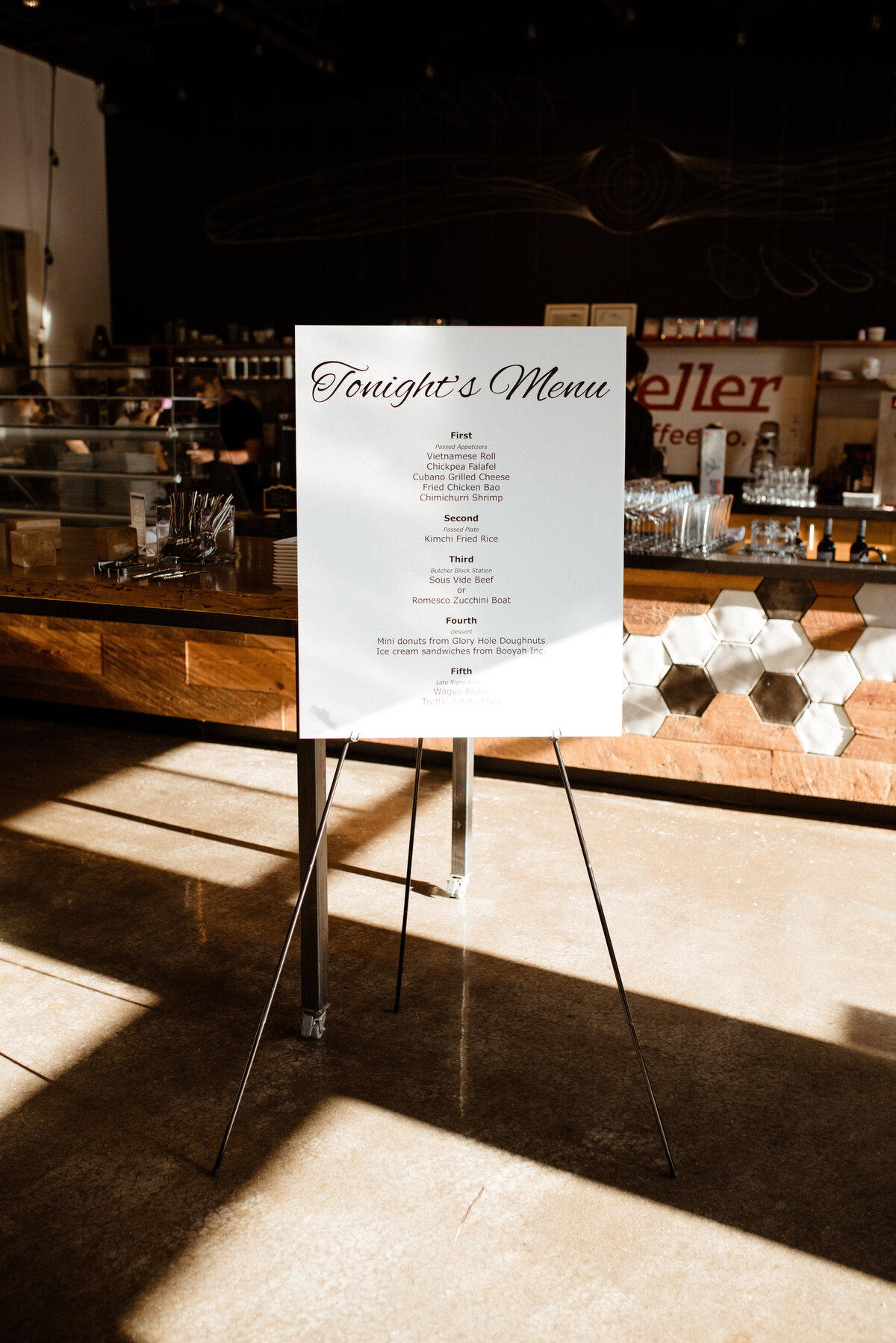 toronto_wedding_photography_propeller_coffee_co_getting_ready_03