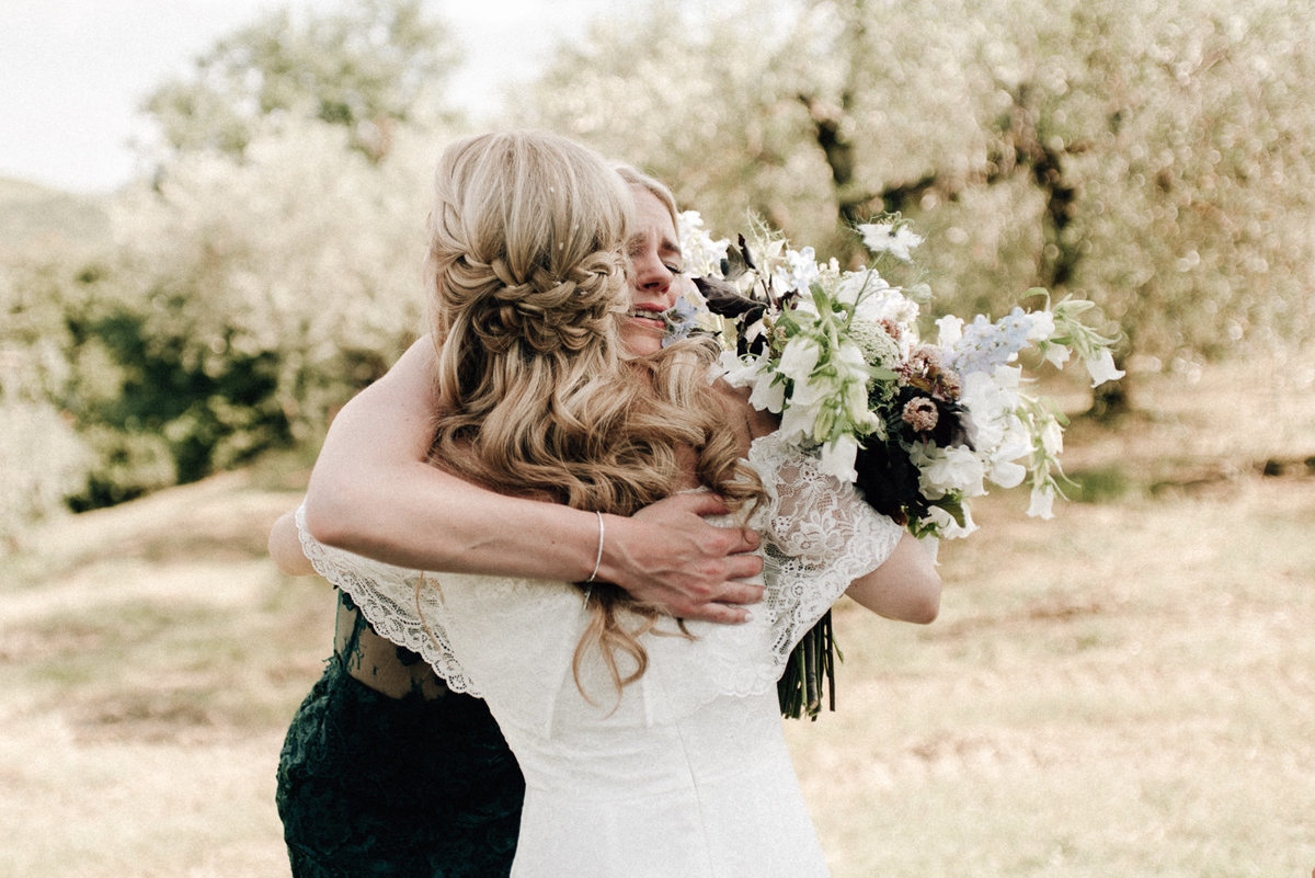 Intimate_Wedding_Photographer_Tuscany_Flora_and_Grace (96 von 227)