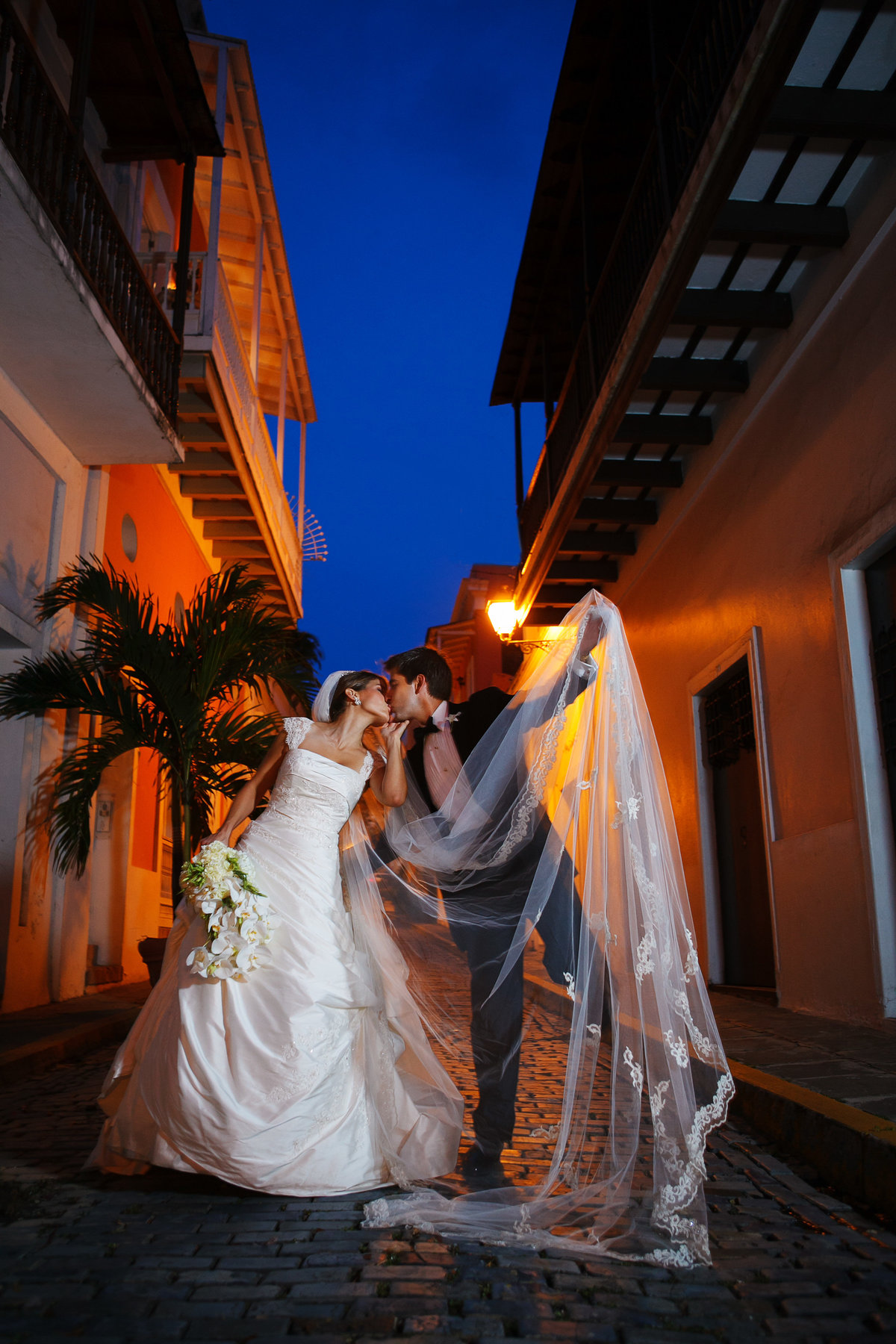 puerto-rico-wedding-photographer-88