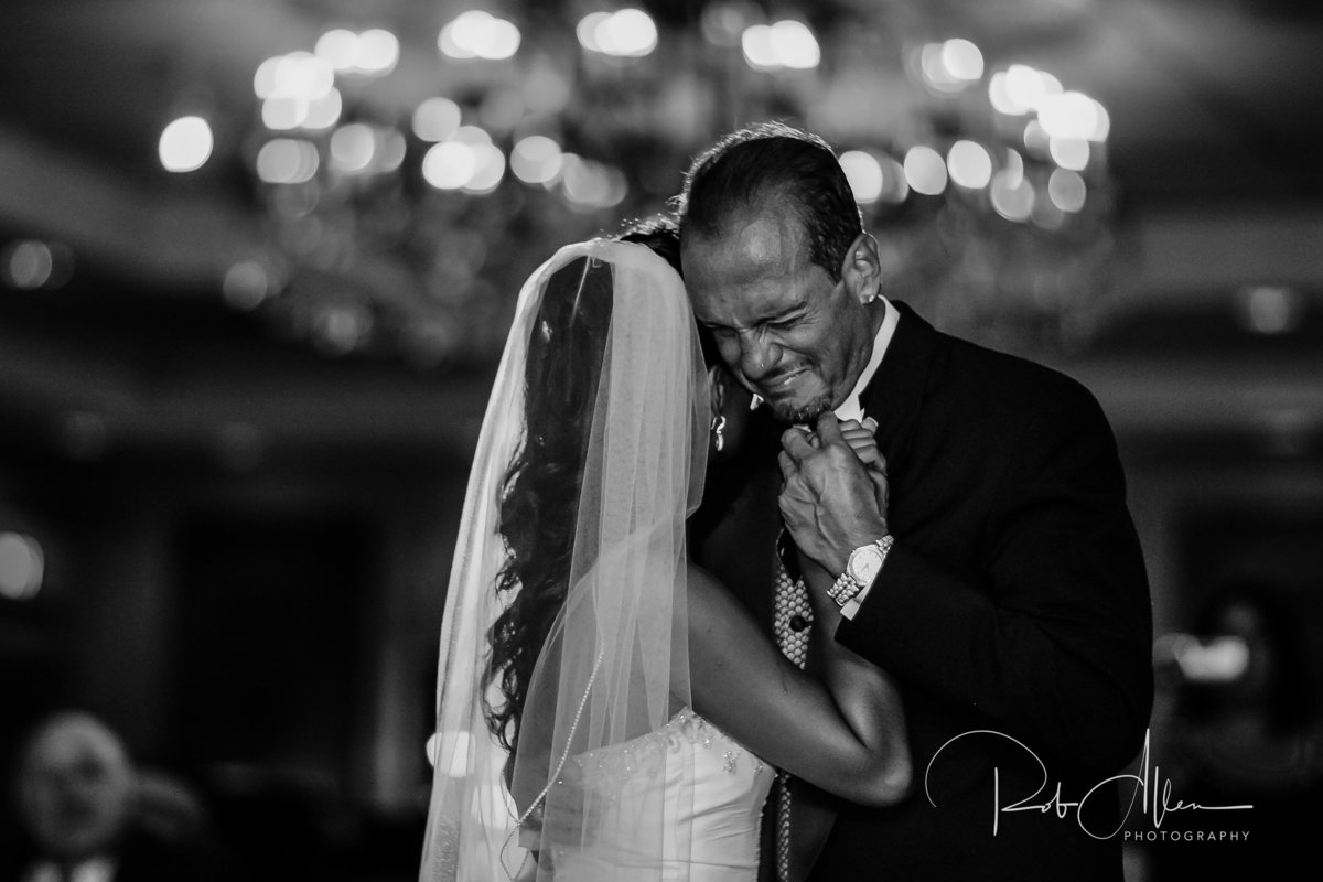 roballenphotography-father-bride-dance
