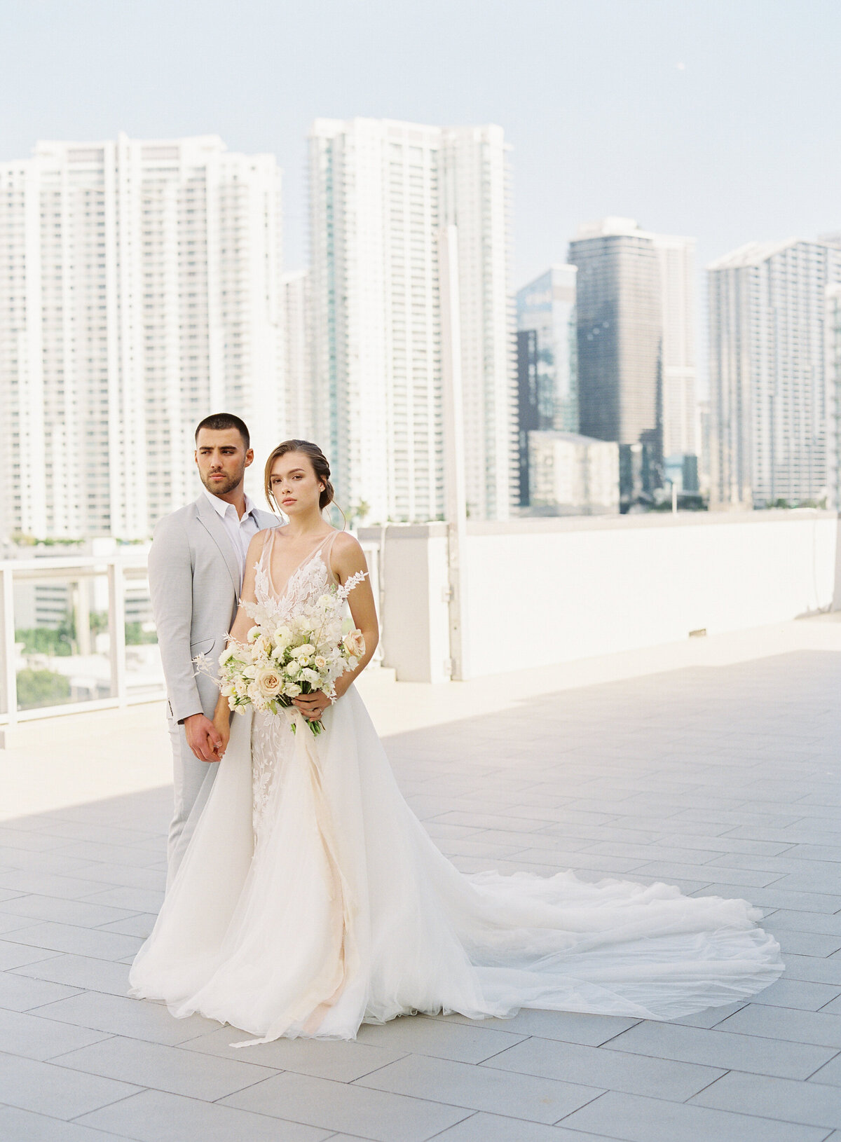 Penthouse_at_Riverside_Warf_Miami_Wedding_Fine_art_Film_Photographer-40