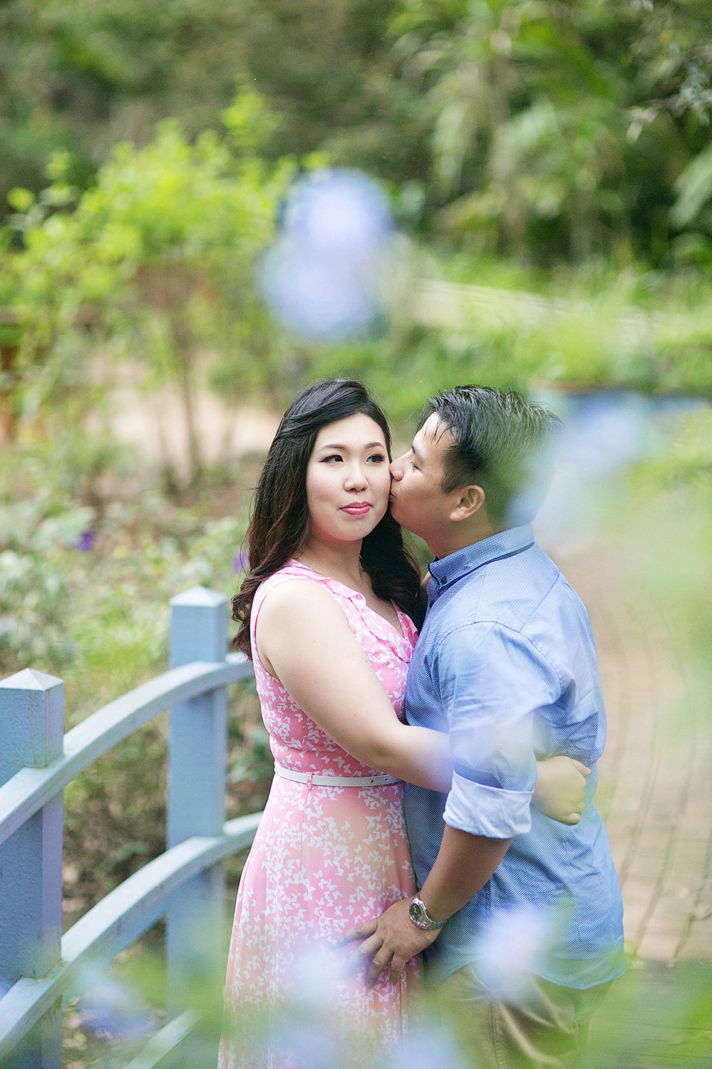 brisbane-engagement-photographer-10