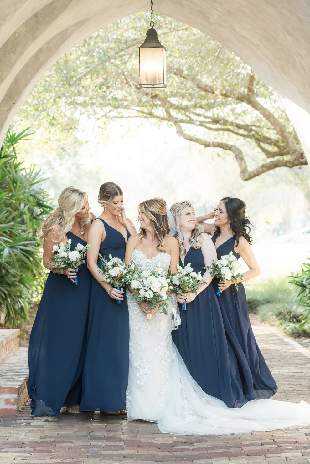 ©ErikaGracePhoto_Casa feliz wedding_ the Alfond Inn_ Winter Park wedding-469