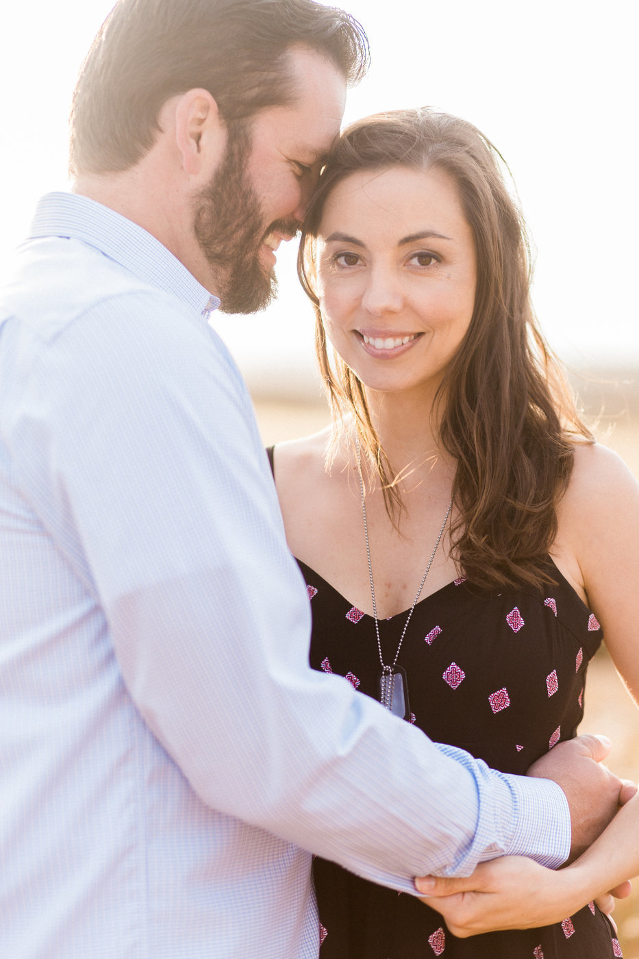 Engagement_Photographer_Temecula-35