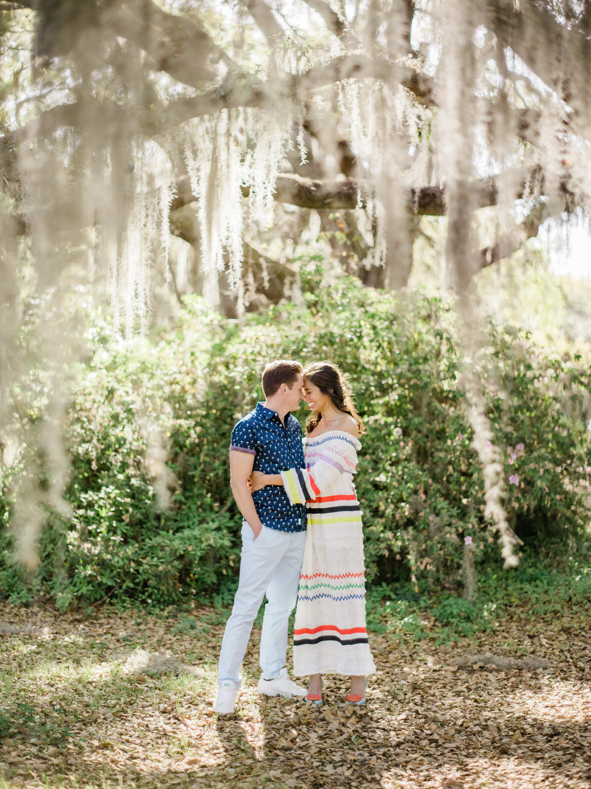 charleston-engagement-photos-philip-casey-photo-007