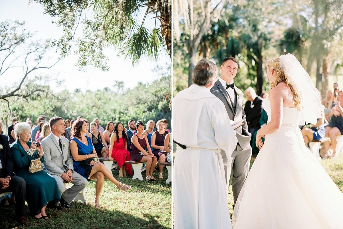 up the creek farms - up the creek farms wedding - florida wedding photographer - malabar wedding photographer - vero beach wedding photographer - tiffany danielle photography (34)