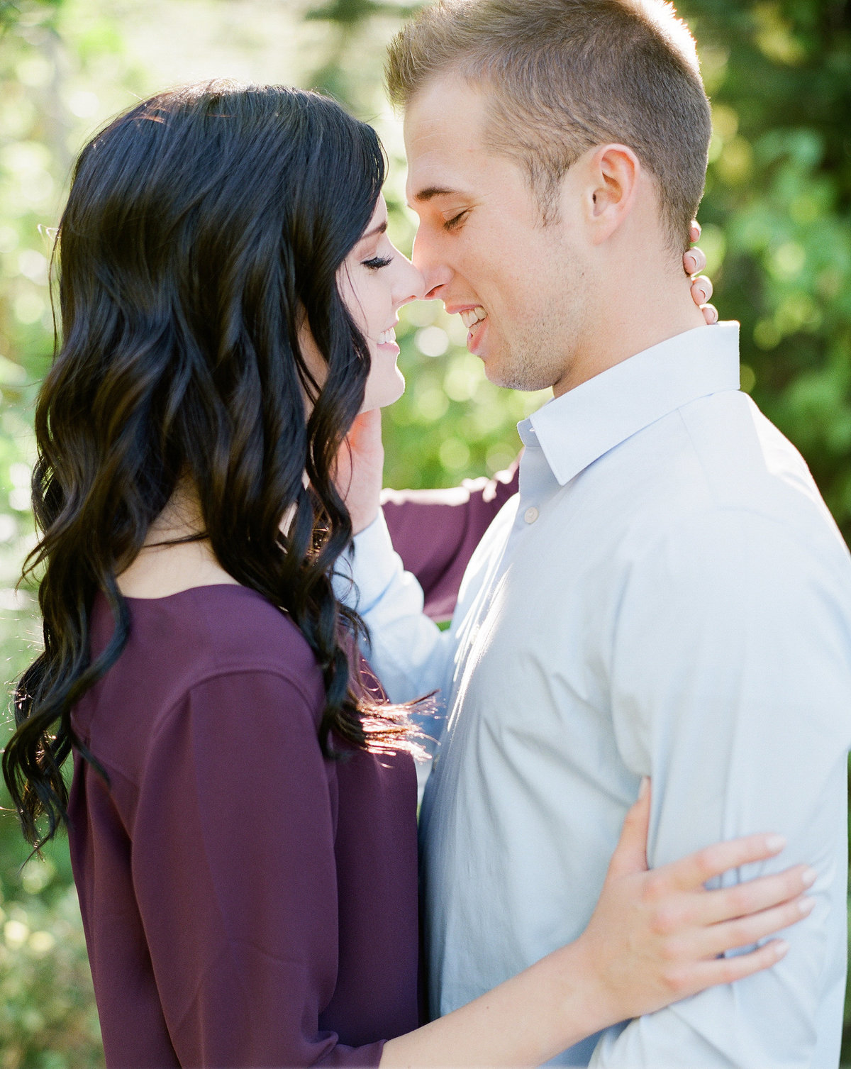 utah engagement photographer64