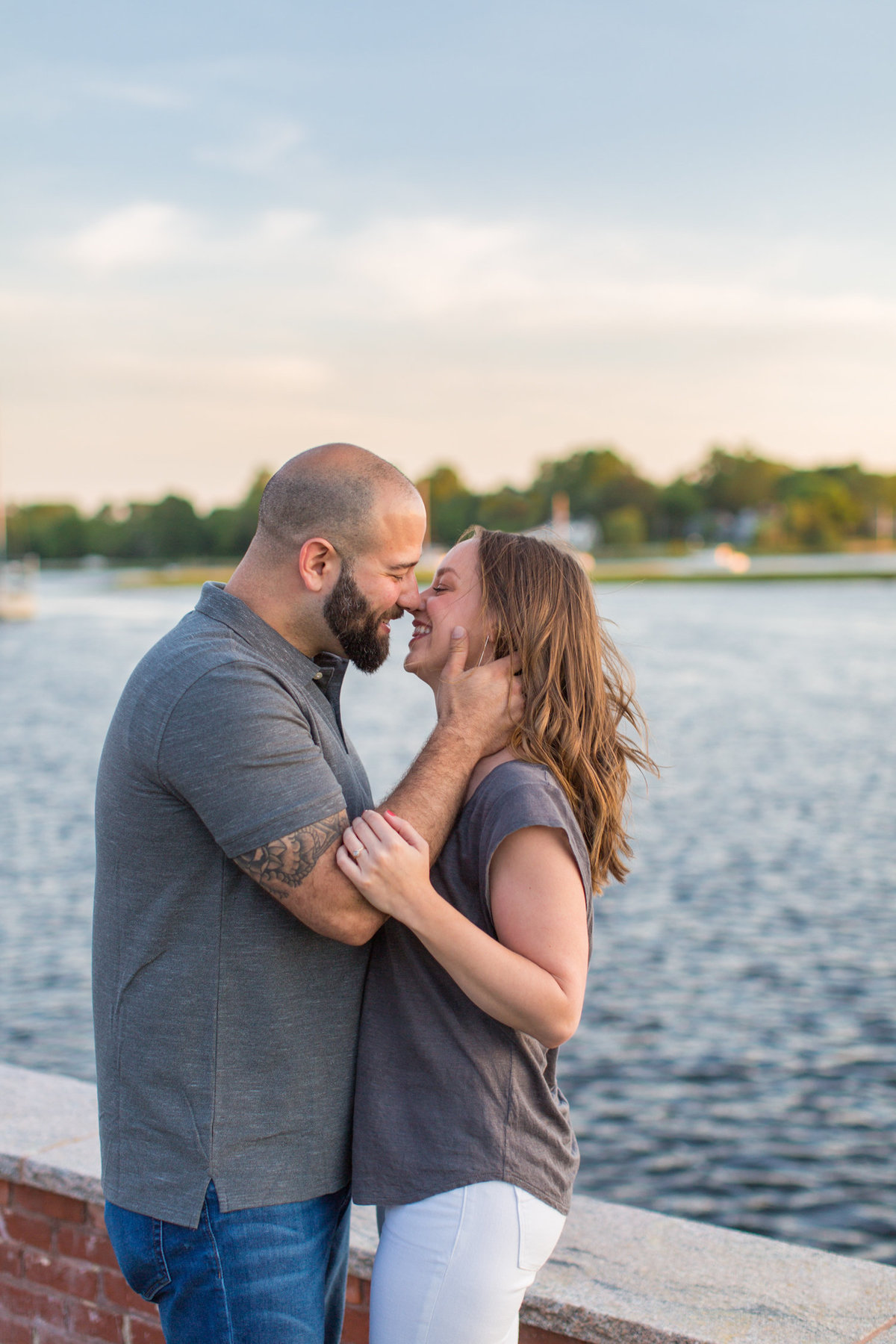 Laura-Klacik-Photography-Engagement-Photos-6-2
