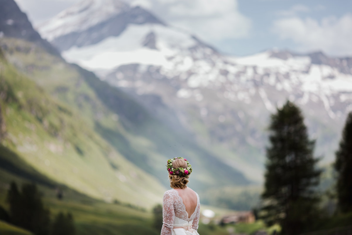 Mountain Wedding Switzerland Stephanie Conradin-22