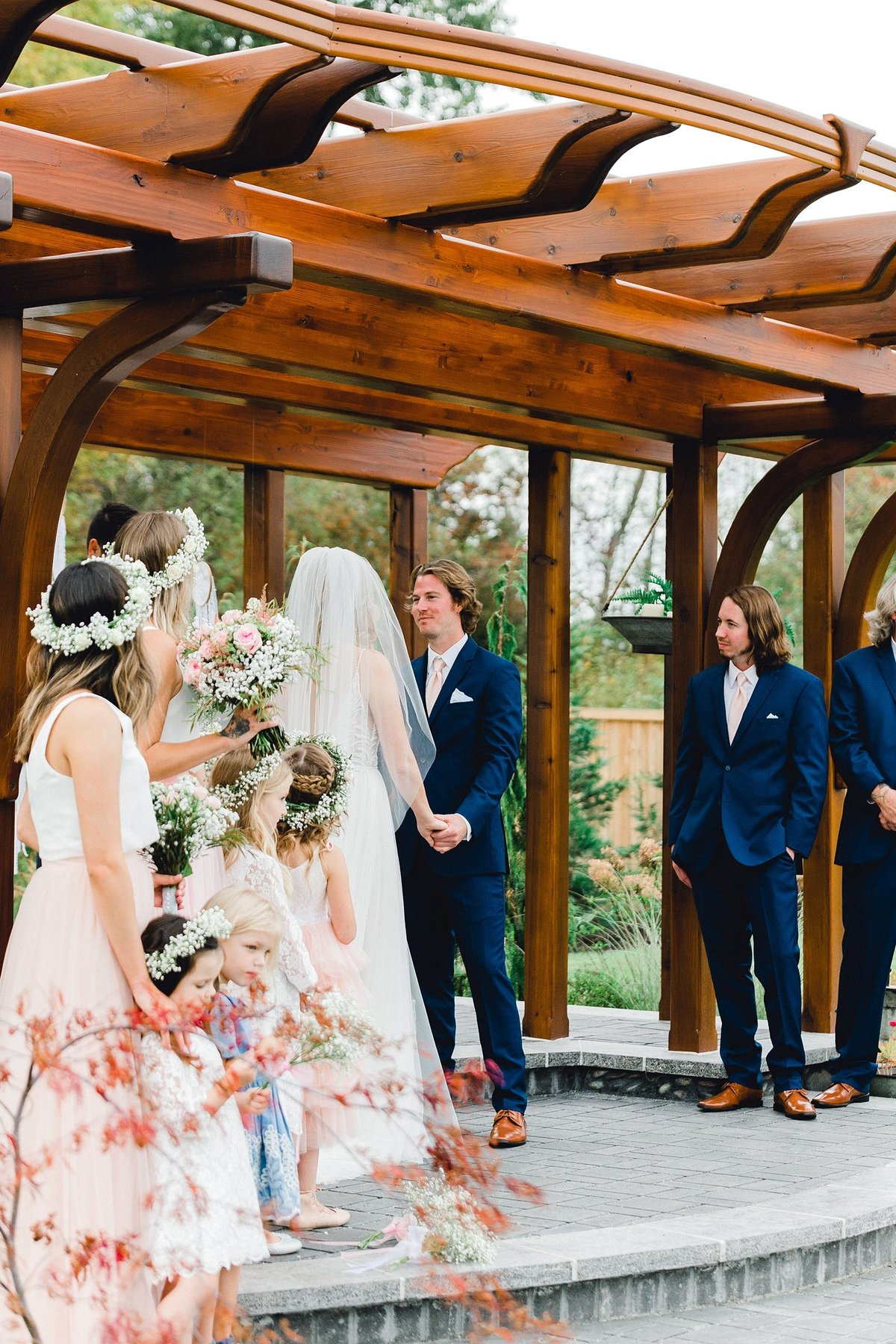 tacoma wedding photographer_0105