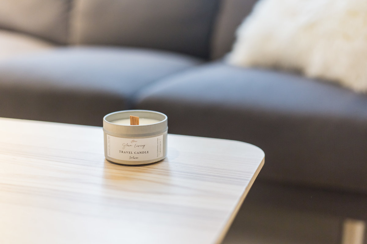 Atelier21 Co - Travel Candle-012