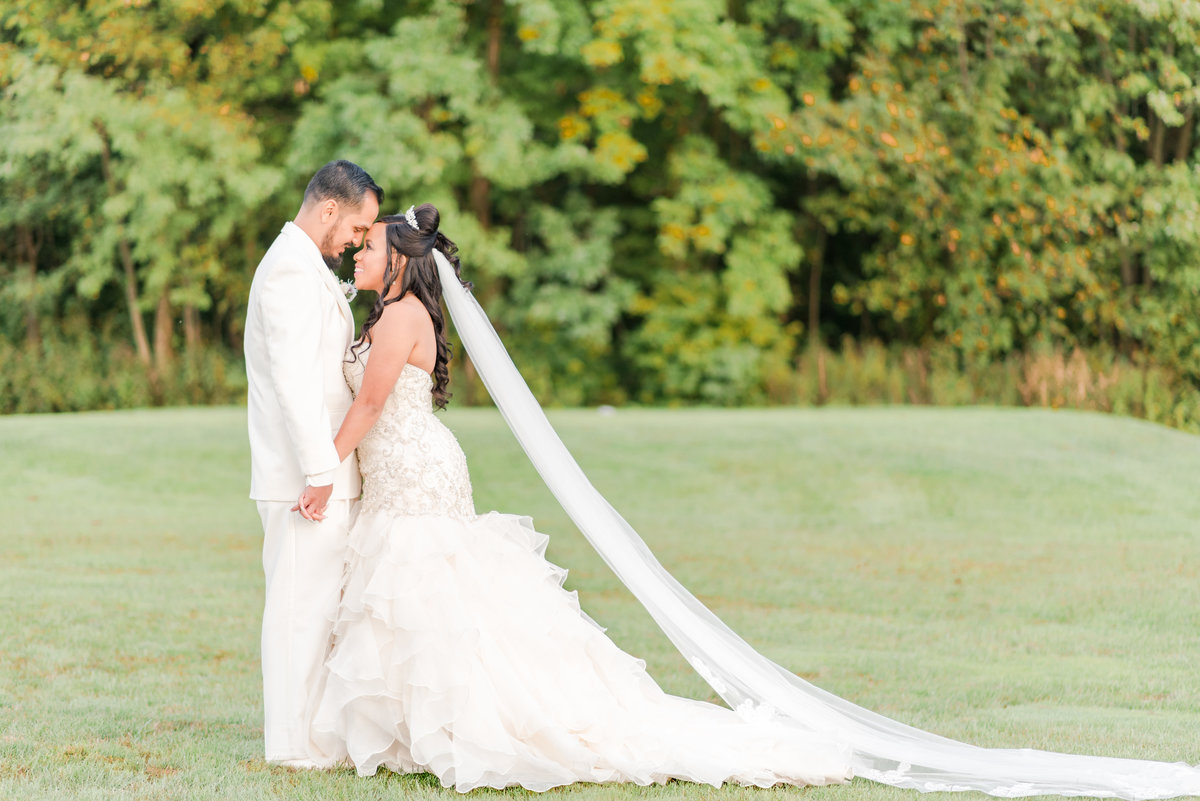 Cait Potter Creative LLC River Glen Country Club Wedding-13