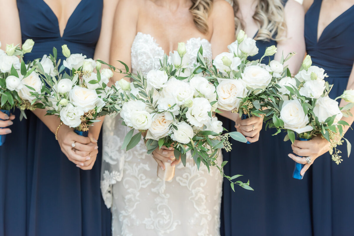©ErikaGracePhoto_Casa feliz wedding_ the Alfond Inn_ Winter Park wedding-486