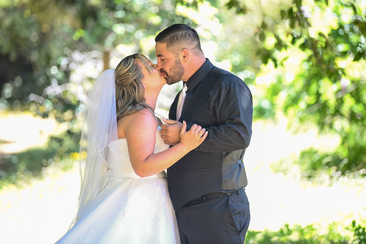 Redway-California-wedding-photographer-Parky's-PicsPhotography-Humboldt-County-Photographer-Rosina-Vineyards-wedding-1.jpg