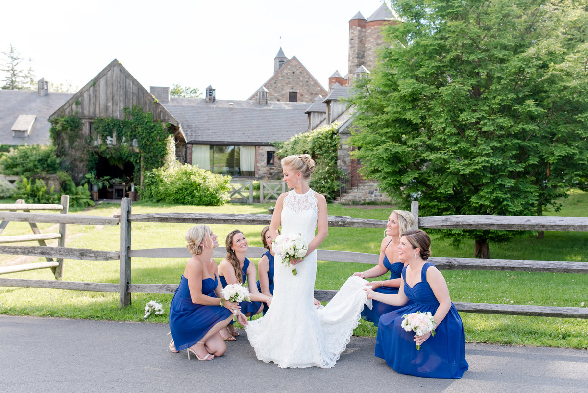 Blue Hill at Stone Barns Wedding-New York Wedding Photographer-Jaclyn and Colin Wedding 181827-24