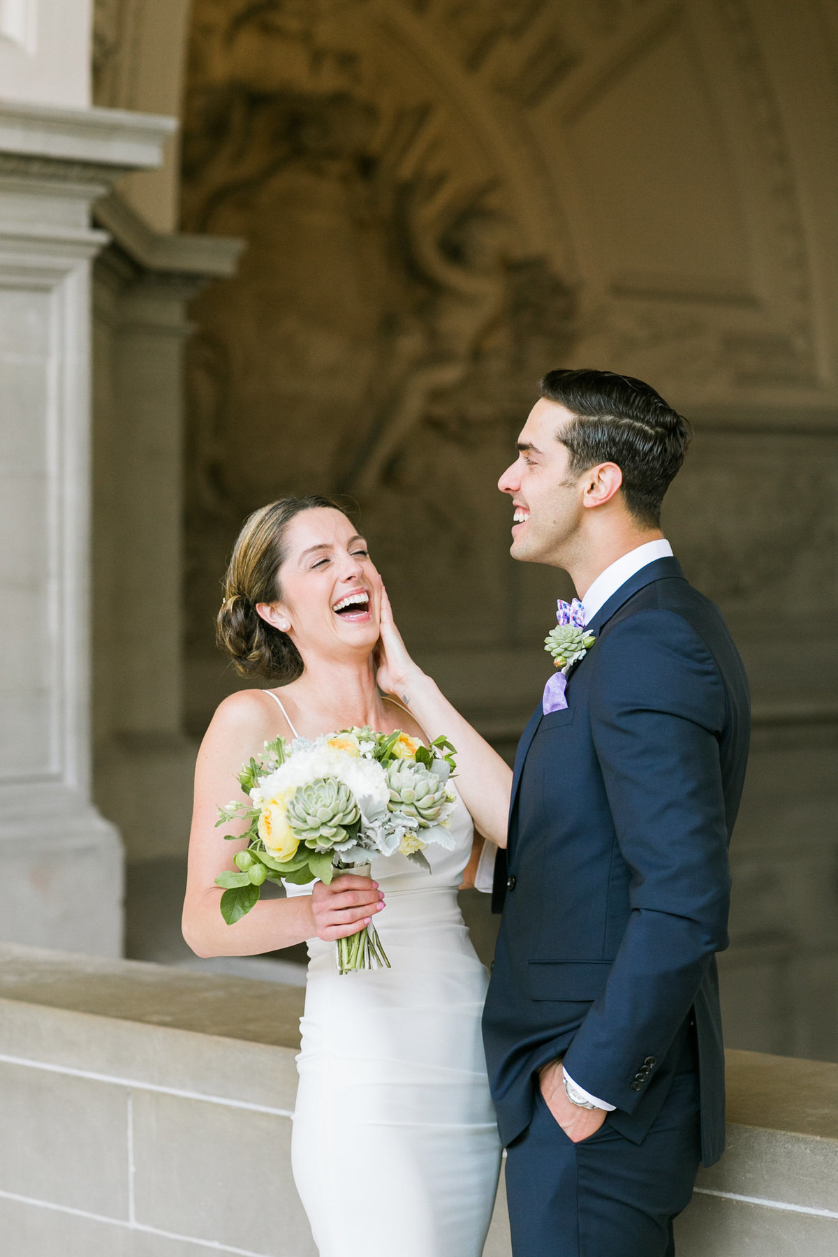 san_francisco_city_hall_wedding_011