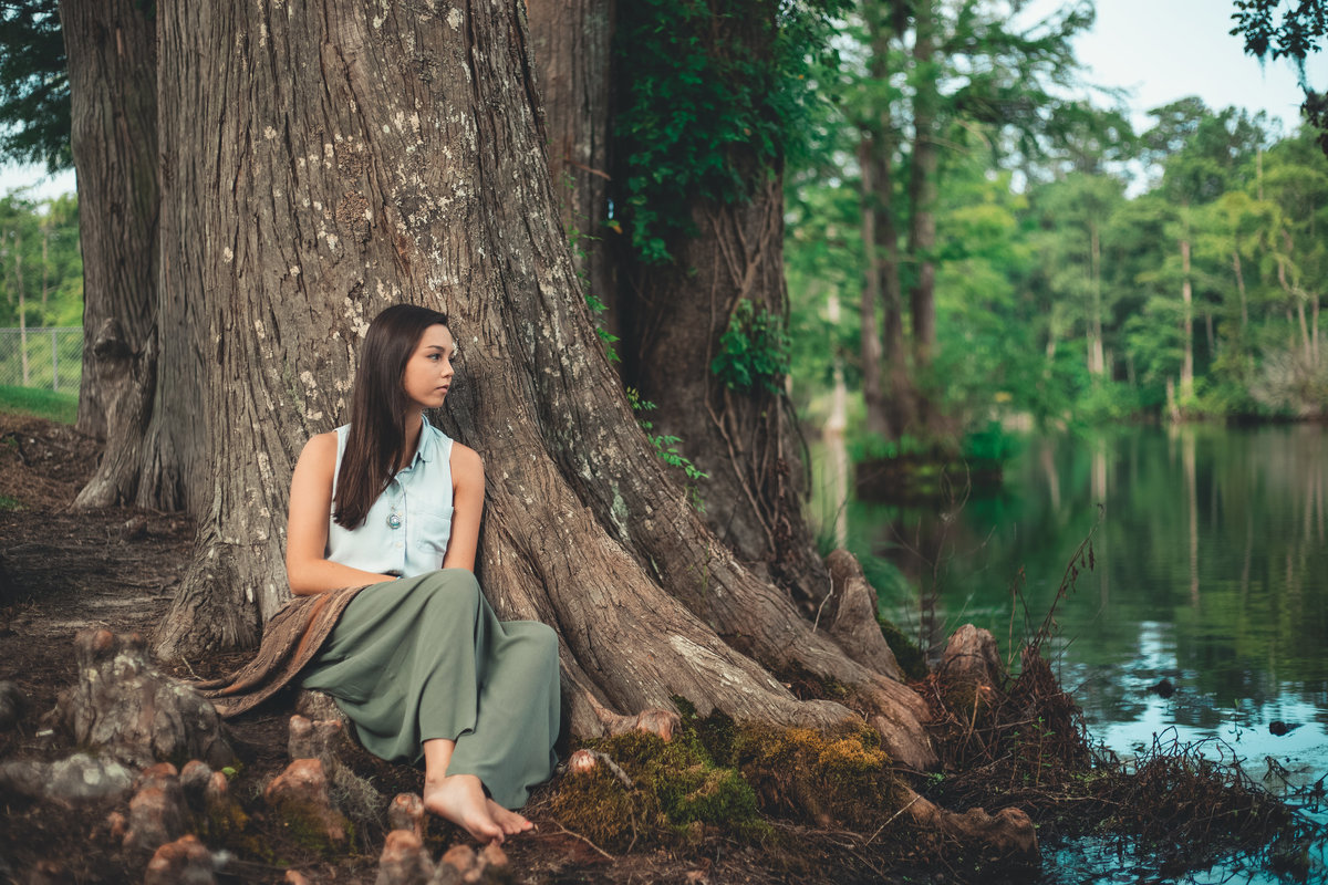 North-Carolina-Senior-Photographer-Lindsay-Corrigan-Senior-Portraits-8491