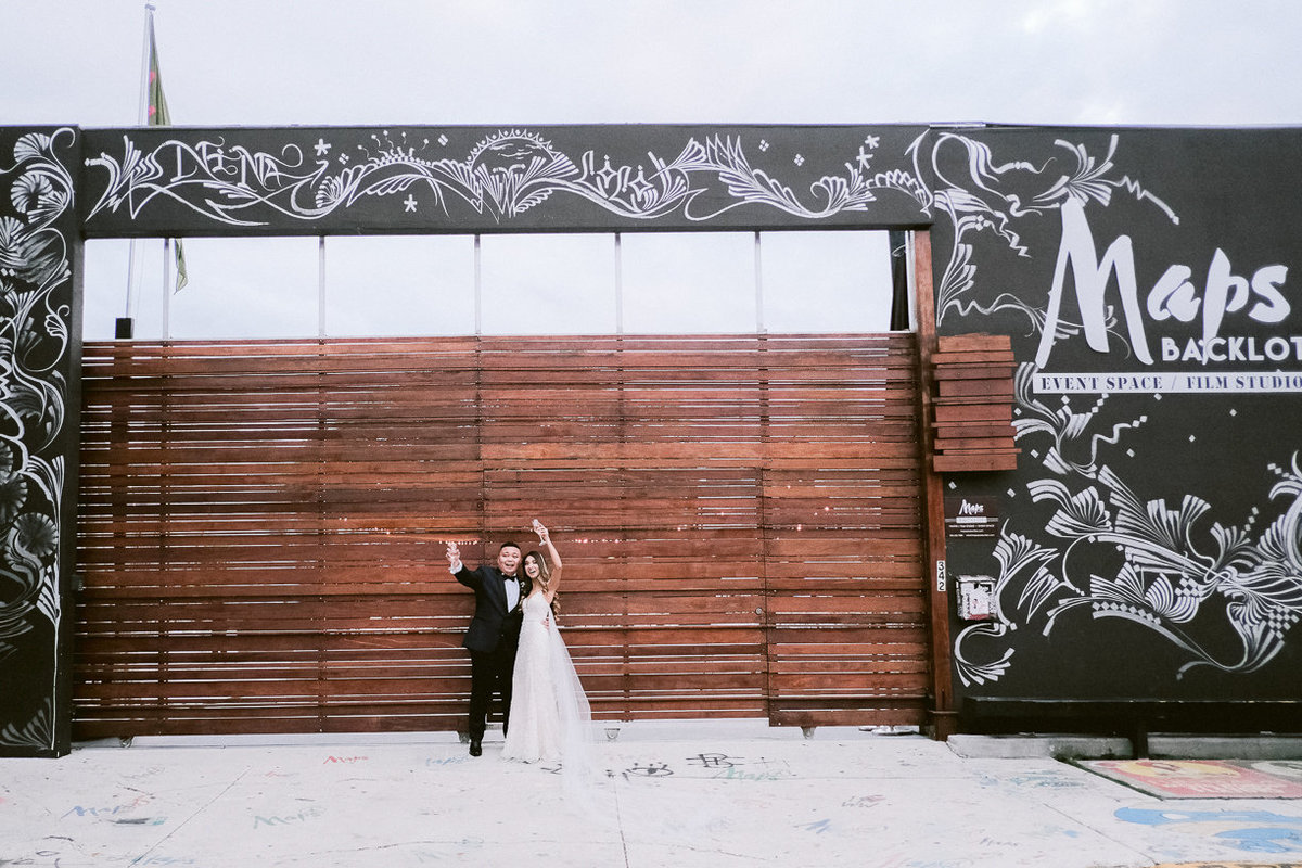 maps-backlot-wynwood-wedding-photographer 41
