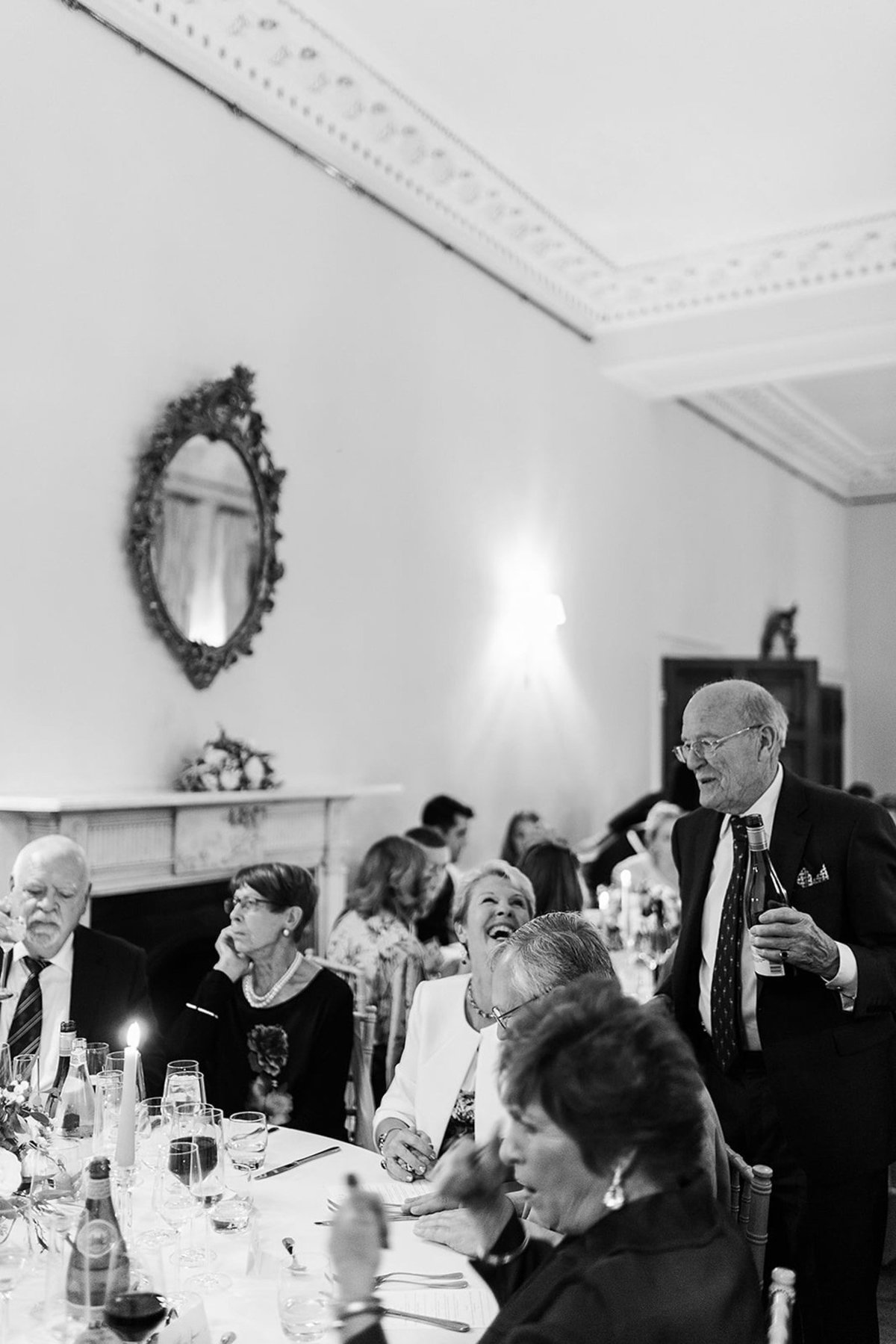 Sophie_and_Chris-Exeter_England_Wedding-Andrew_and_Ada_Photography-1045