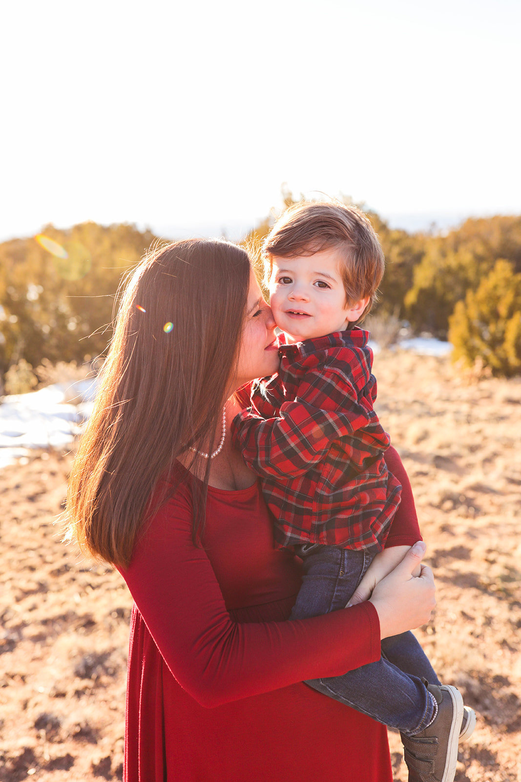 Albuquerque Maternity Photographers_www.tylerbrooke.com_Kate Kauffman_010