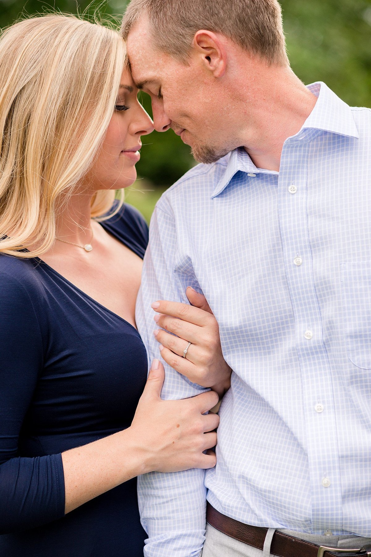 Montagu Meadows Westminster Md Engagement Session_0031