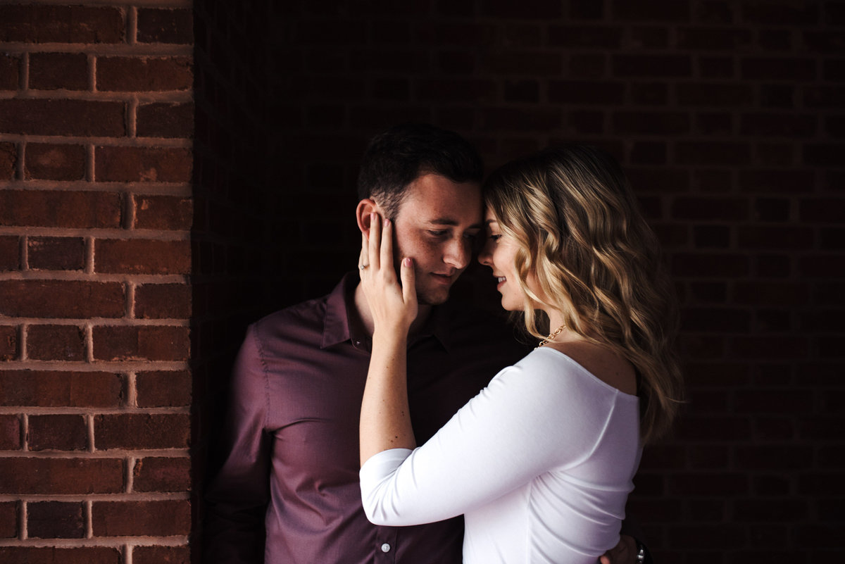 Ally & Brett's Disney Engagement Session (22 of 243)