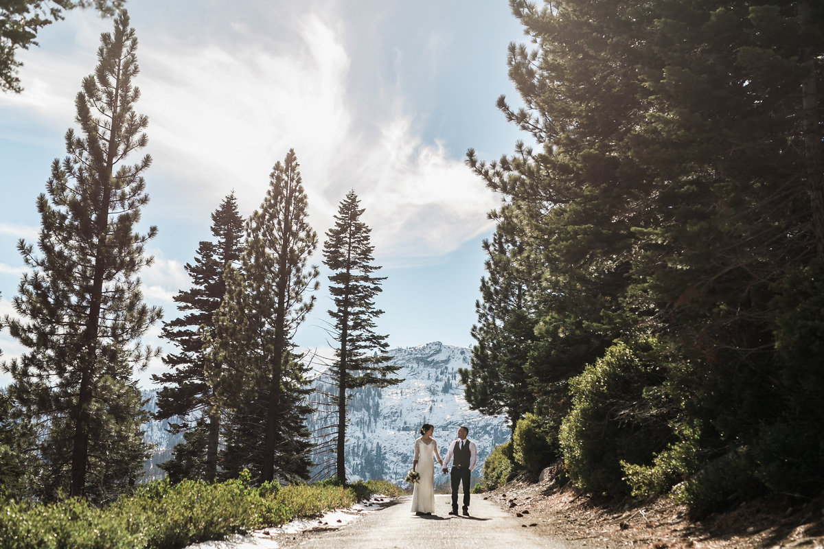 LakeTahoeElopement-3