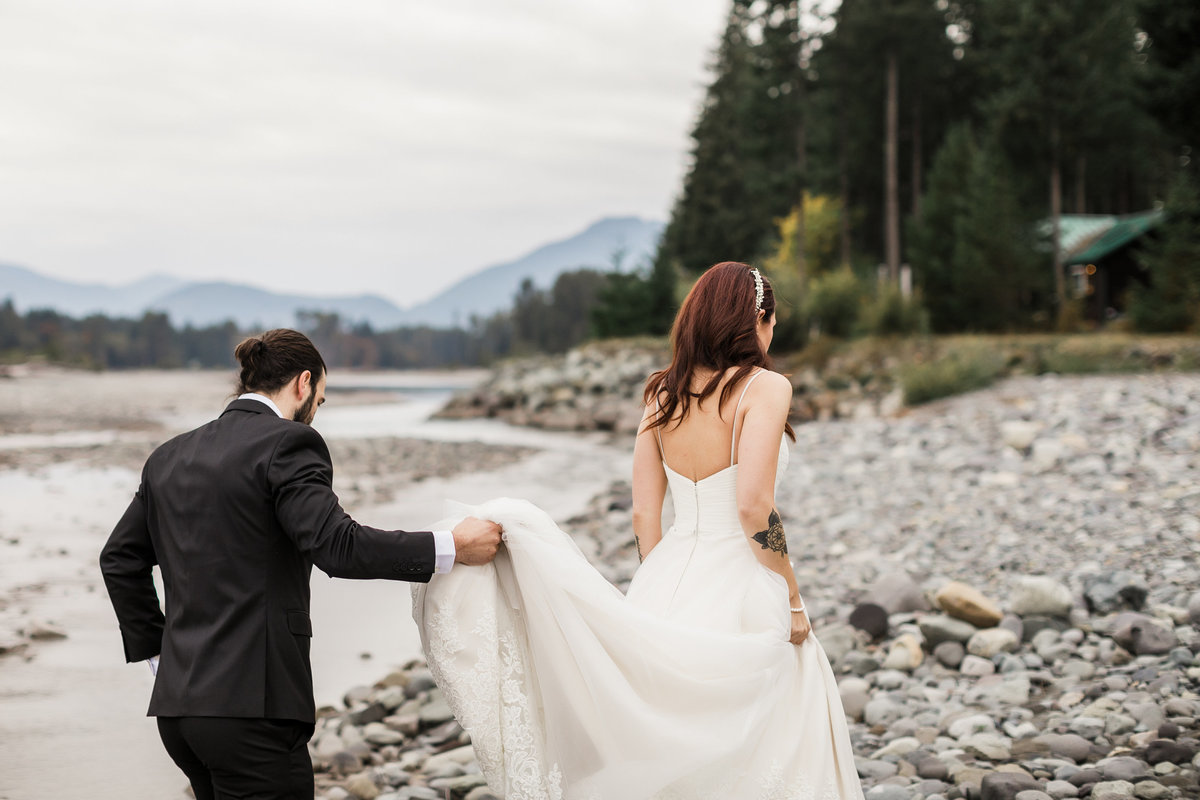 Mount-Rainier-Adventure-Elopement-36