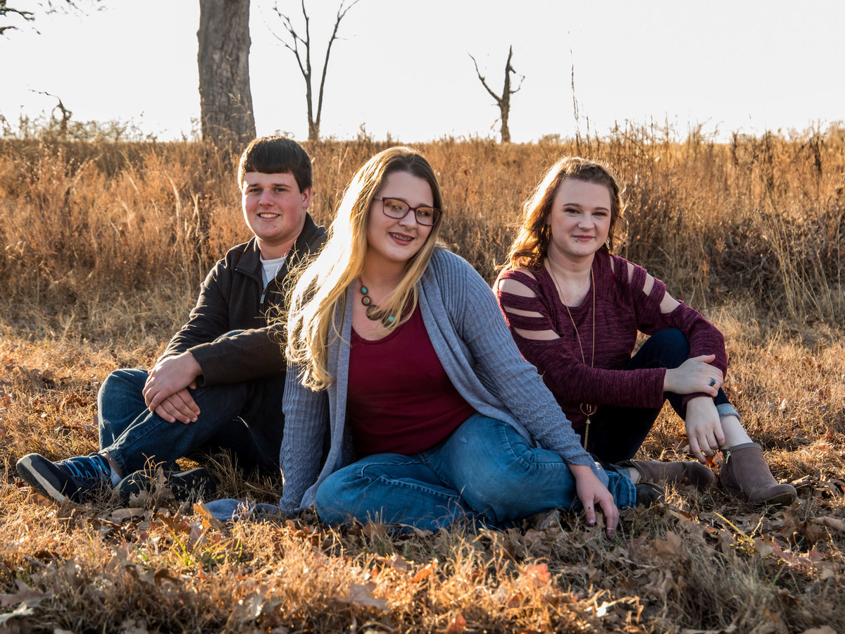 osage-county-siblings-family-pictures