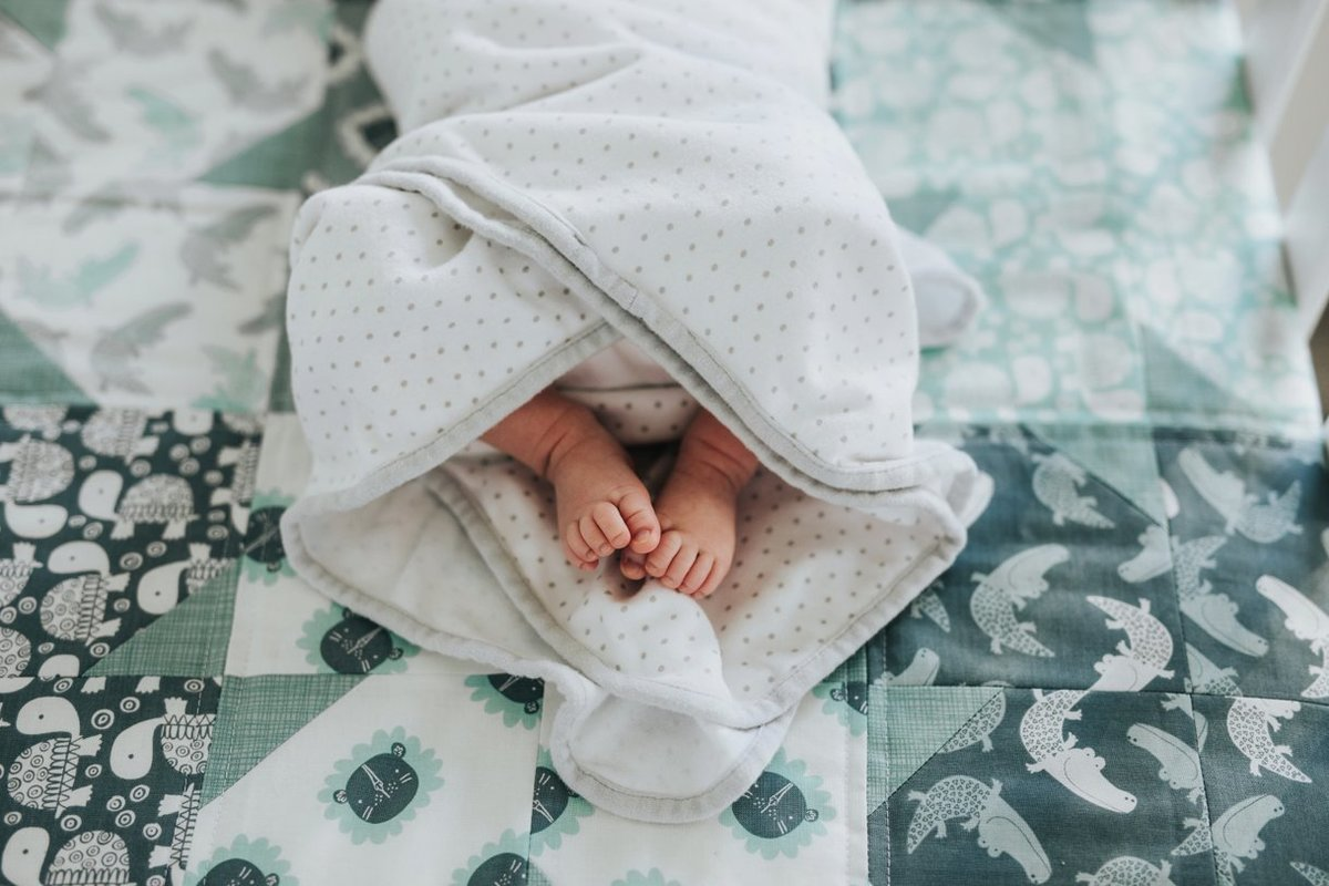 Sarah Millington Photography - newborn10