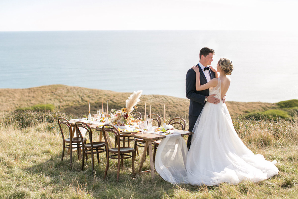 Lulworth-Estate-Wedding-Planners-22