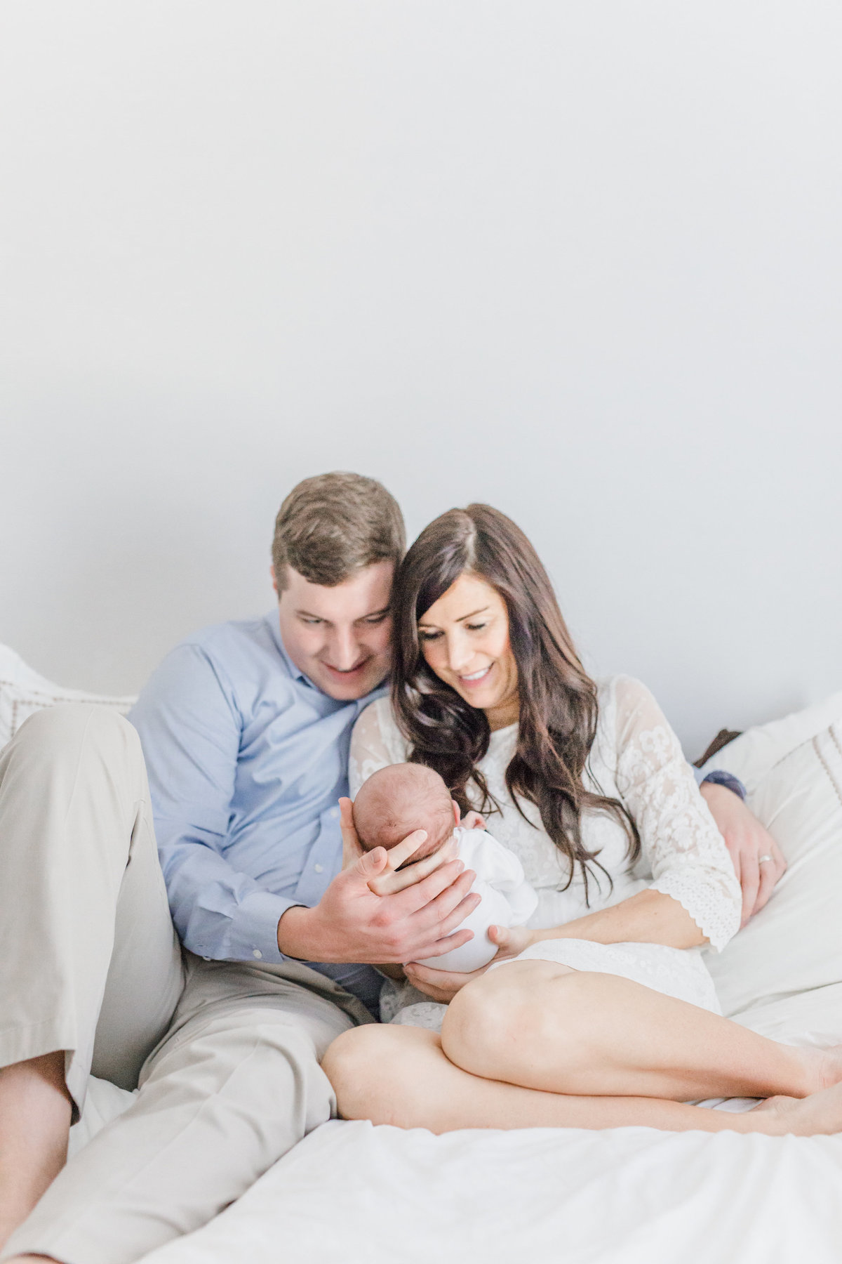 Charleston-Newborn-Photographer-20