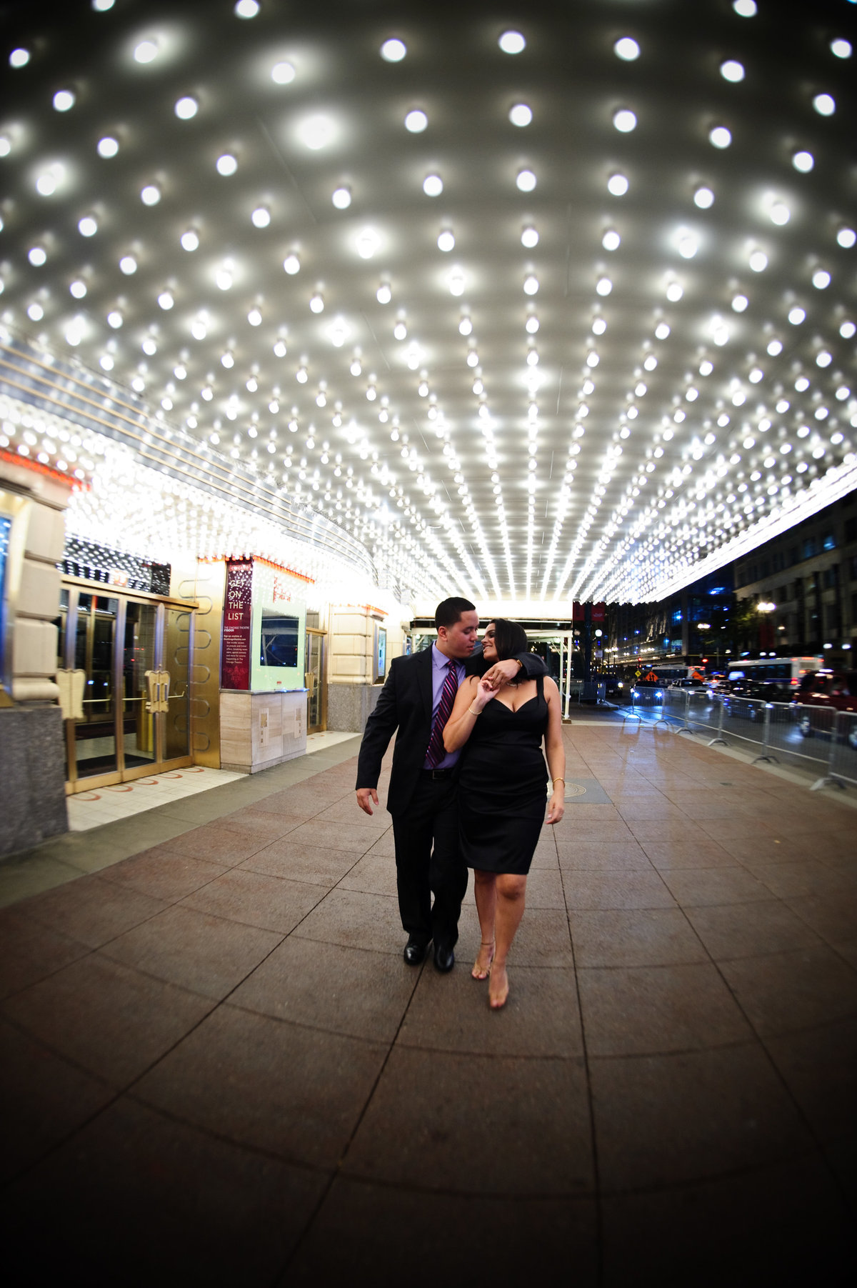 TM_MiamiWeddingPhotographers_179