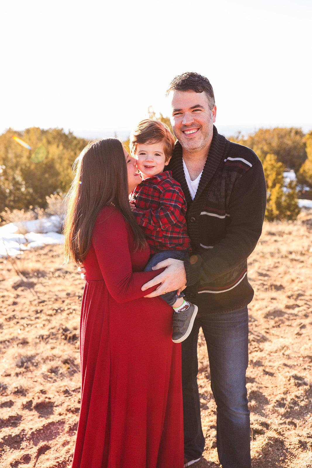 Albuquerque Maternity Photographers_www.tylerbrooke.com_Kate Kauffman_003