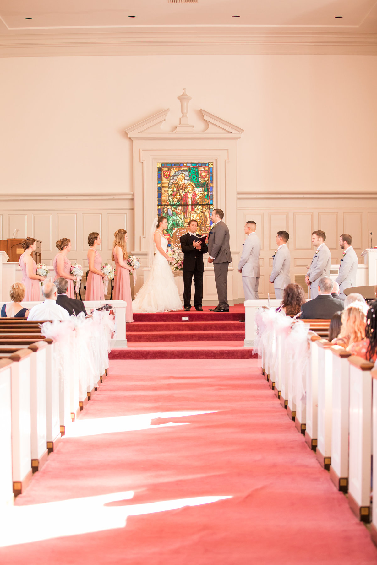 HGP-Emily and Brian-Ceremony (86 of 178)