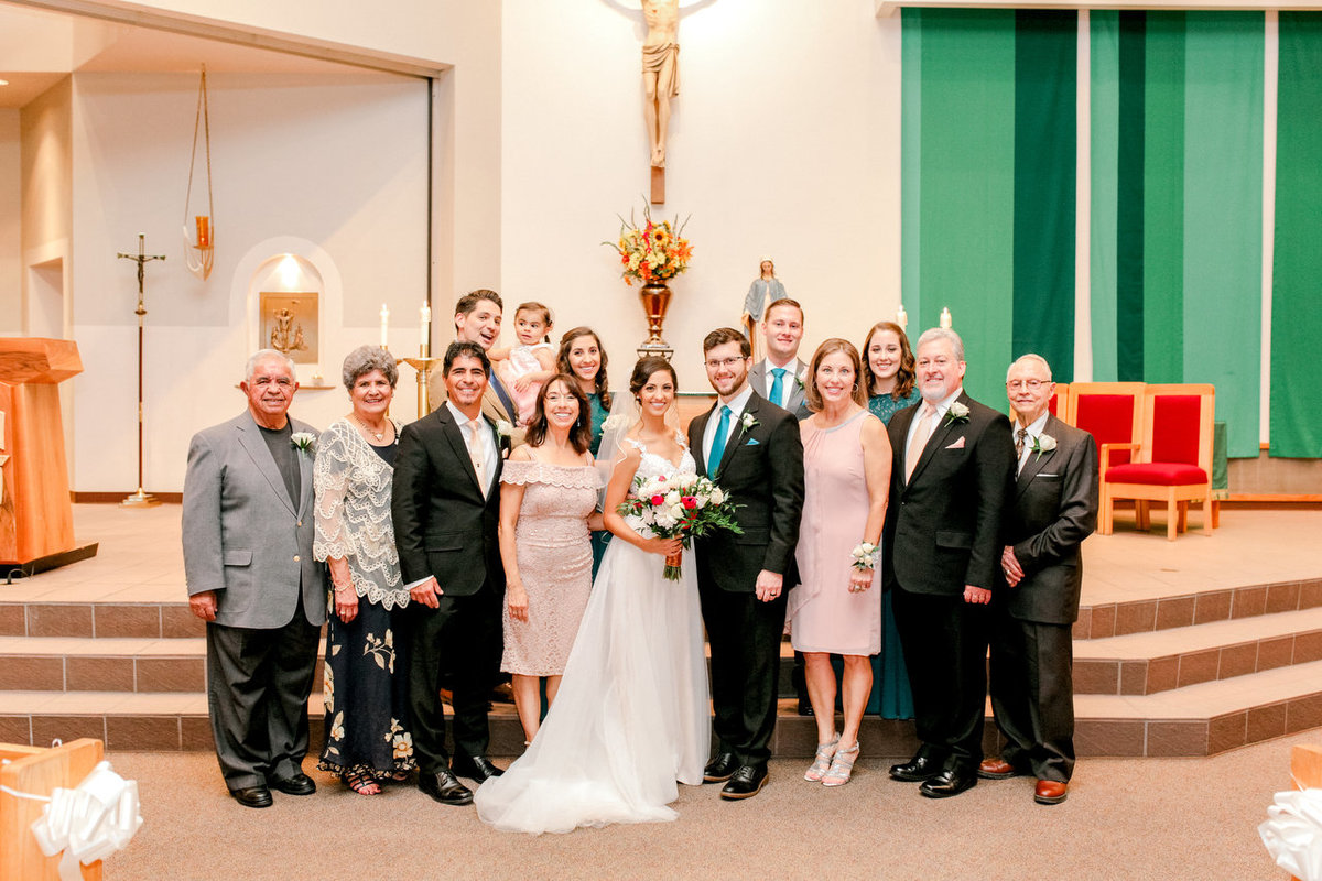 Albuquerque Wedding Photographer_Our Lady of the Annunciation Parish_www.tylerbrooke.com_028
