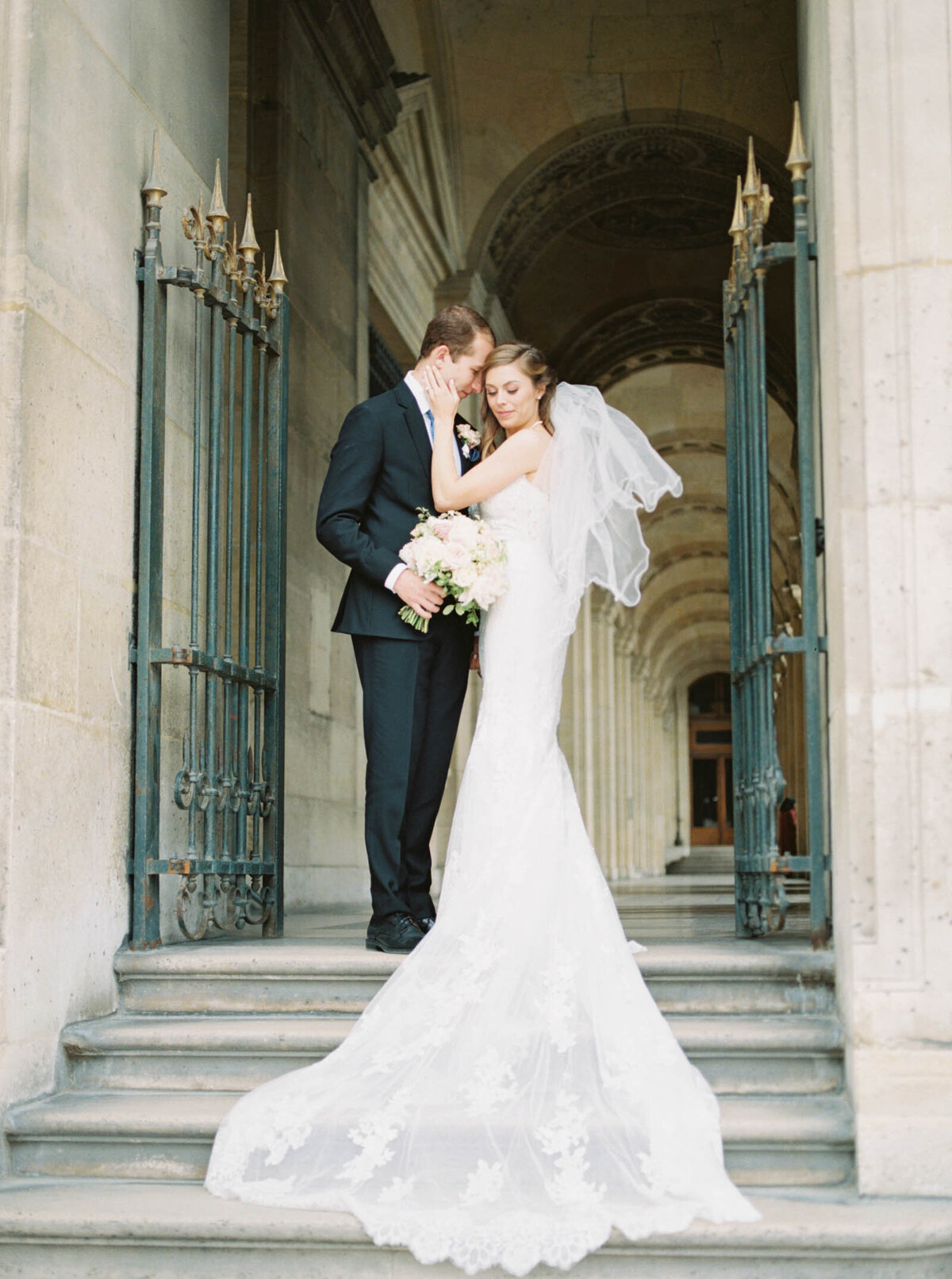 marcelaploskerphotography-paris_wedding-14