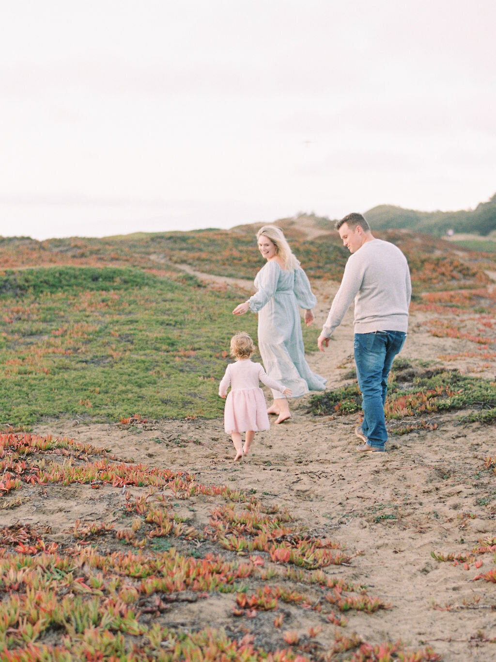 san-francisco-family-photographer63