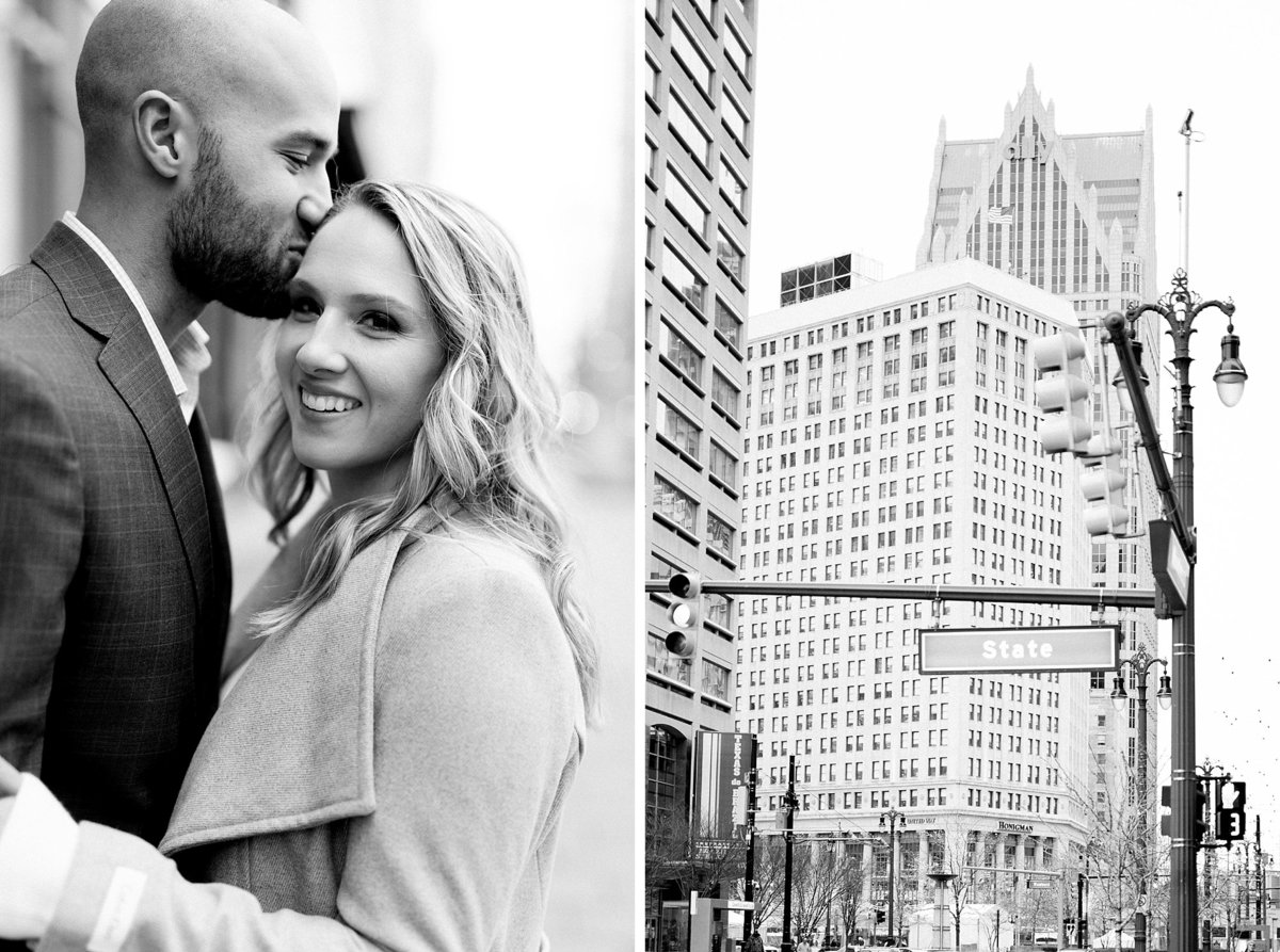 Allison-Joe-Detroit-Winter-Engagement-Breanne-Rochelle-Photography19